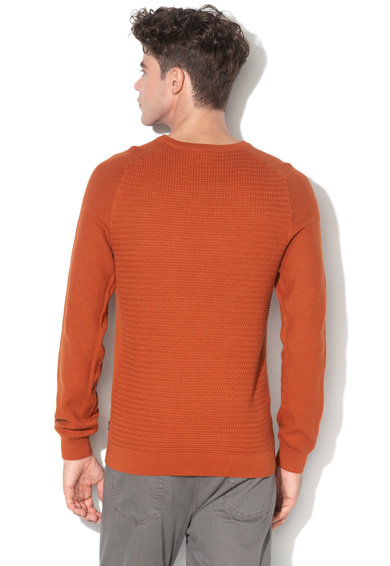 Jack&Jones Pulover din tricot Post Barbati