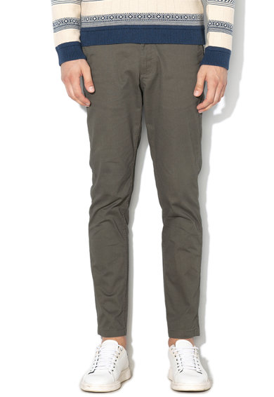 Selected Homme Pantaloni slim fit Joshua Barbati
