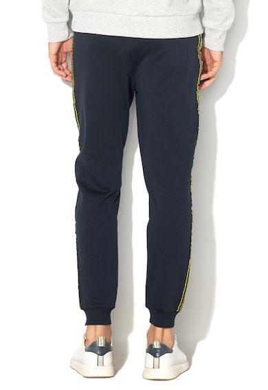 Only & sons Pantaloni sport cu segmente laterale contrastante Kichael Barbati