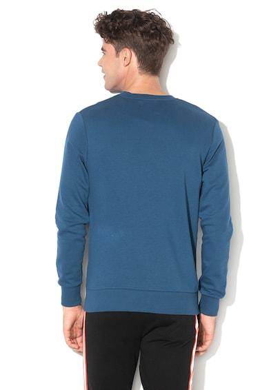 Jack&Jones Bluza sport regular fit cu imprimeu text Life Barbati