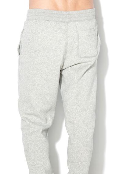 GAP Pantaloni sport cu snur Barbati