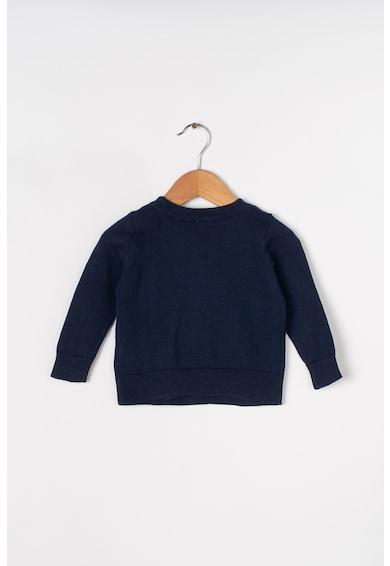 GAP Mintás pulóver Lány