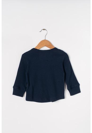 GAP Bluza cu decolteu rotund Fete
