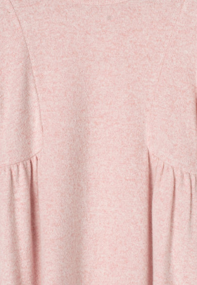 GAP Finomkötött ruha Lány