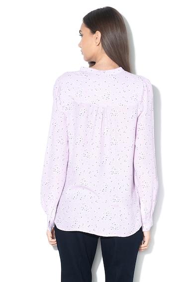 GAP Bluza cu imprimeu floral Femei