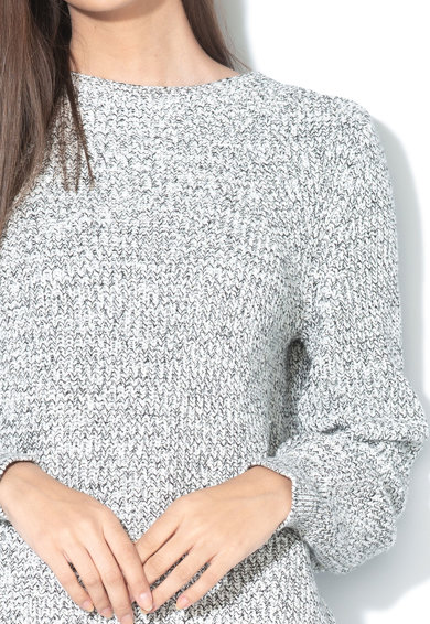 GAP Kerek nyakú pulóver női
