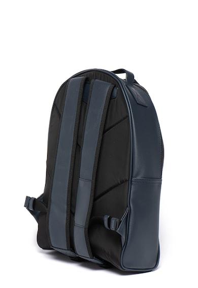 Emporio Armani Rucsac cu compartiment pentru laptop Barbati