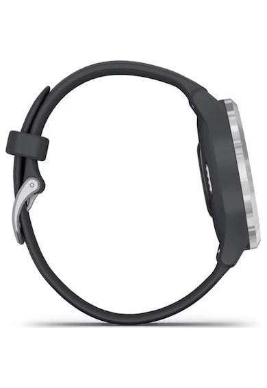 Garmin Ceas smartwatch  Vivomove 3S Femei