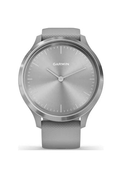 Garmin Ceas smartwatch  Vivomove 3 Femei