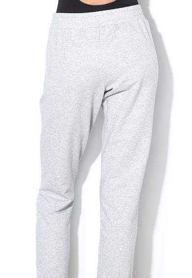 Skiny Pantaloni de pijama Sleep&Dream Femei
