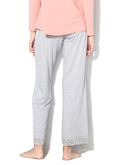 Skiny Sleep&Dream modáltartalmú pizsamanadrág női