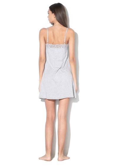 Skiny Camasa de noapte din amestec de modal Sleep&Dream Femei