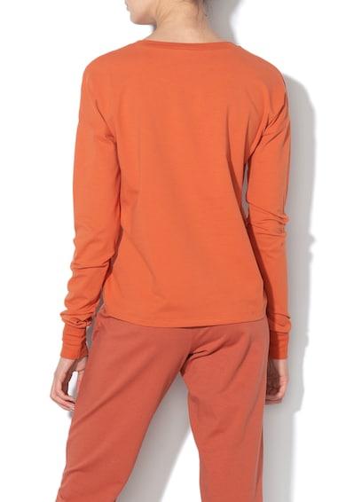 Skiny Bluza de pijama Purpose Sleep Femei