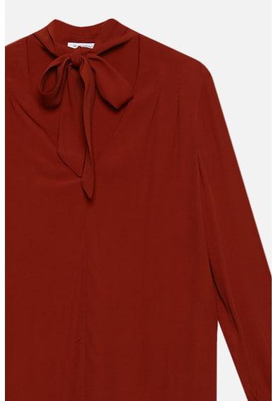 Motivi Блуза с панделка Жени