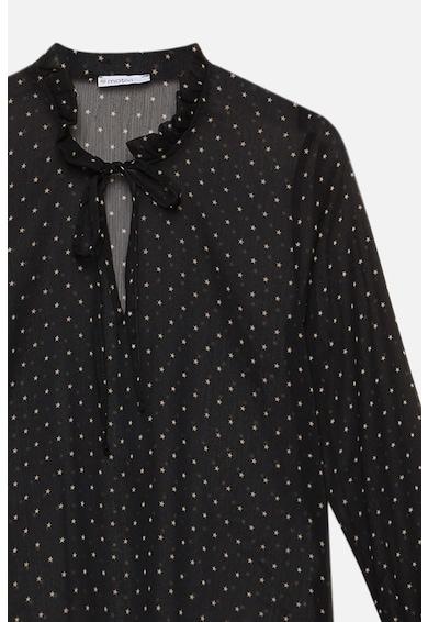 Motivi Bluza cu imprimeu stea Femei