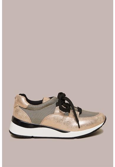 Oltre Pantofi sport cu detalii stralucitoare Femei