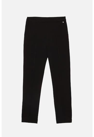 Motivi Прилепнал панталон Жени