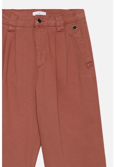 Motivi Панталон със стеснен крачол Жени