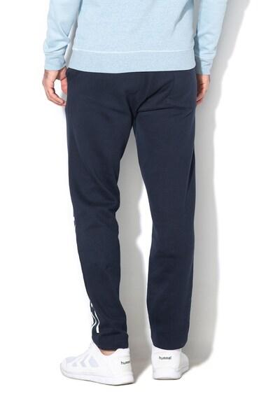 Esprit Спортен панталон с лого Мъже