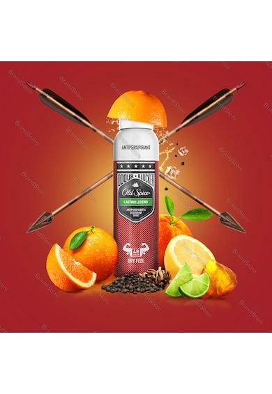 Old Spice Deodorant spray  Legend, 150 ml Femei