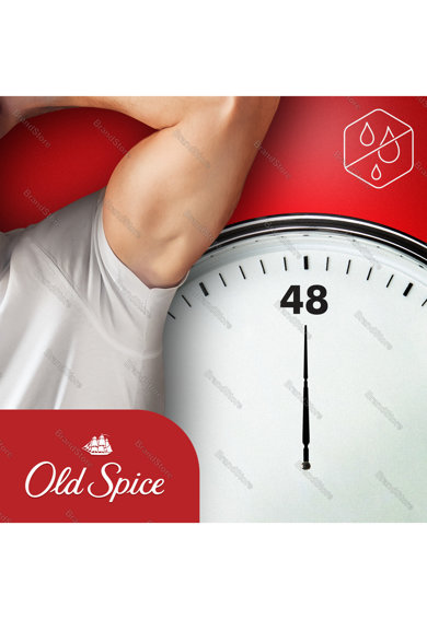 Old Spice Deodorant roll on  Whitewater, 50 ml Femei
