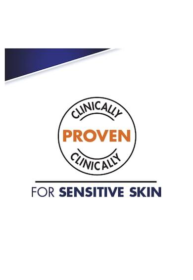 Gillette Aparat de ras  Skinguard Barbati