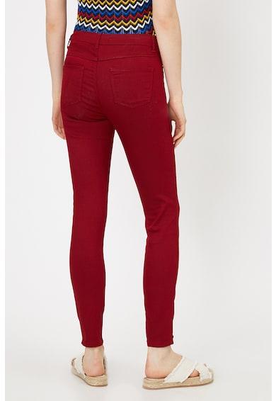 KOTON Панталон с памук Жени
