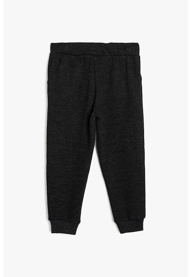 KOTON Pantaloni sport cu buzunare laterale Baieti