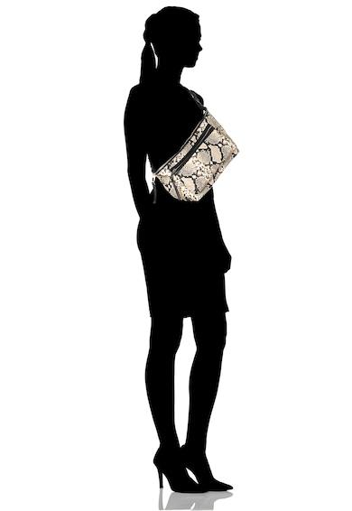 Call It Spring Borseta cu model piele de reptila Legendary Femei