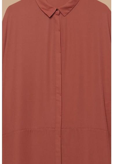Fiorella Rubino Camasa cu maneci cazute Femei