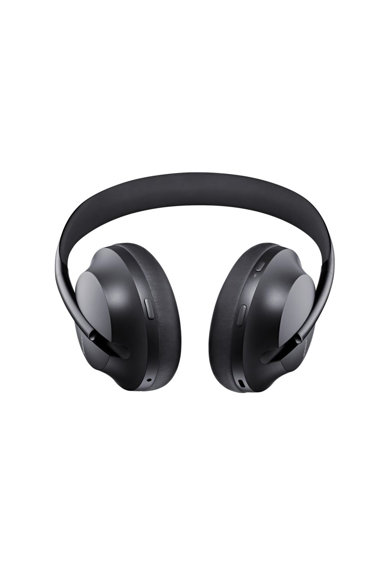Bose Casti audio  Headphone 700, Wireless, Noise cancelling Femei