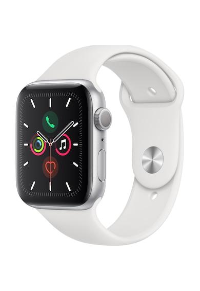 Apple Смарт часовник  Watch 5, GPS, Корпус Aluminium 44 мм, Sport Band Жени