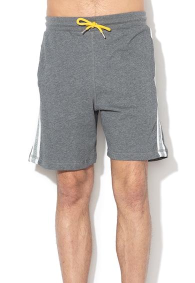 Diesel Eddy rövidnadrág megkötővel férfi