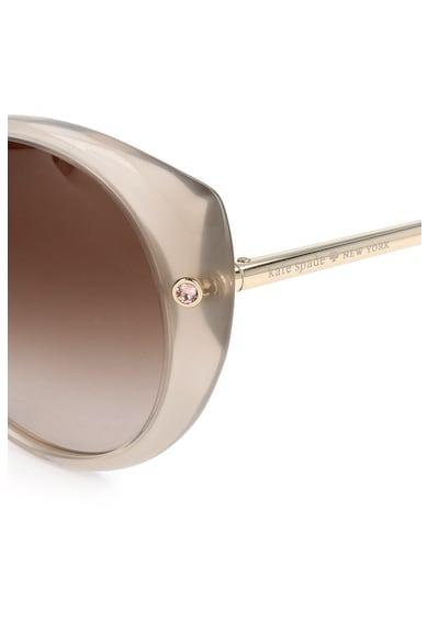 KATE SPADE Овални слънчеви очила Kaelee стил Cat-Eye Жени
