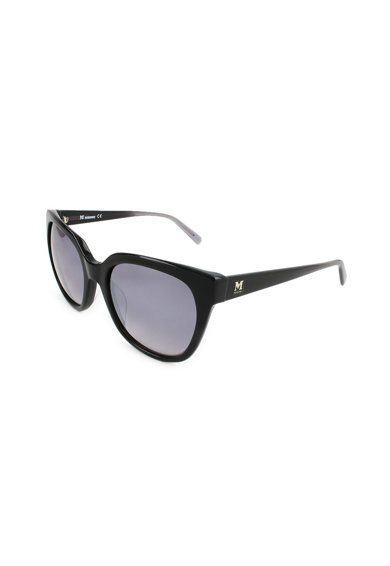 M Missoni Слънчеви очила с градиента Жени