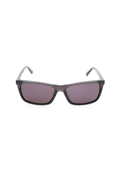 Pierre Cardin Квадратни слънчеви очила Мъже