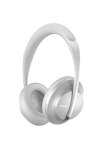 Bose Casti audio  Headphone 700, Wireless, Noise cancelling Femei