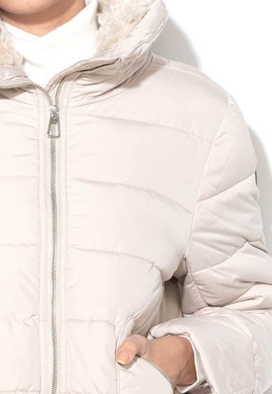 EDC by Esprit Jacheta cu vatelina subtire 3M™ Thinsulate Insulation Femei