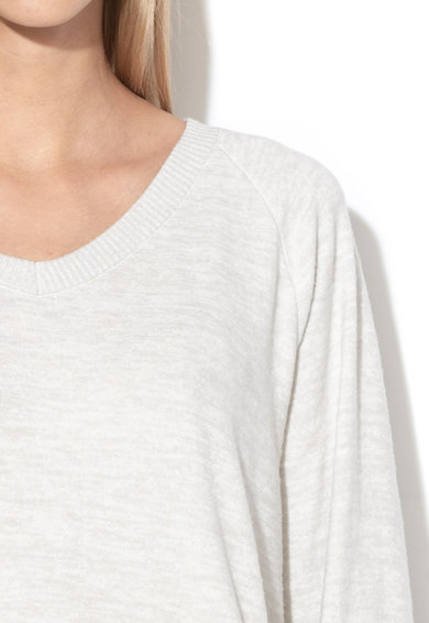 GAP Пуловер с фина плетка Жени