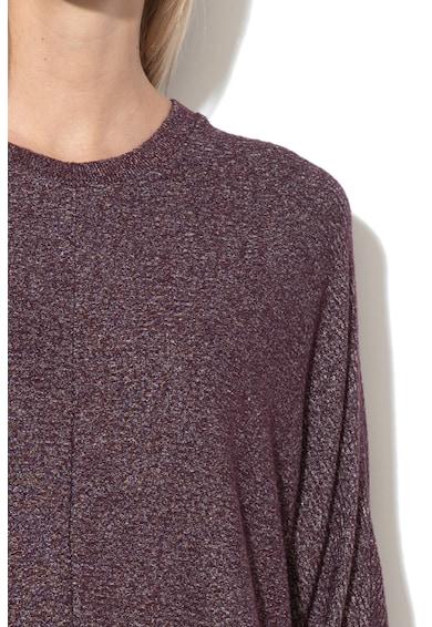 GAP Рипсен пуловер Жени