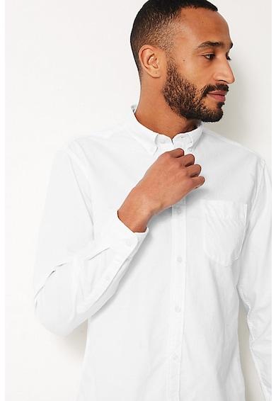 Marks & Spencer Camasa cu buzunare pe piept Barbati