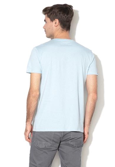 Big Star Тениска с фотопринт Мъже