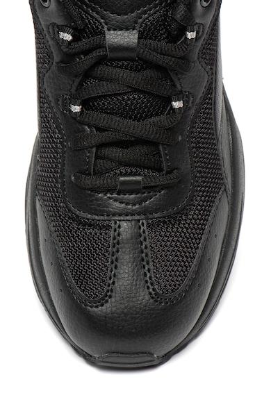 Puma Спортни обувки Cilia Жени