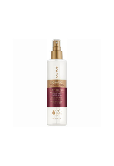 Joico Spray Multiperfector  Luster Lock K-Pak Color Therapy Femei