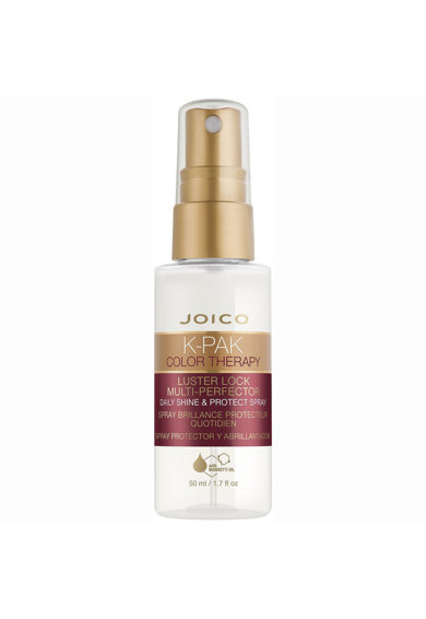 Joico Спрей Multiperfector  Luster Lock K-Pak Color Therapy Жени