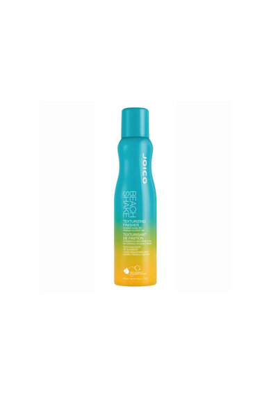 Joico Spray  SF Beach Shake Texturizing finisher, 250 ml Femei