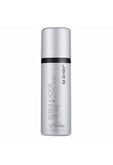 Joico Spray  Tint Shot Root Concealer pentru colorarea radacinilor, 73ml Femei