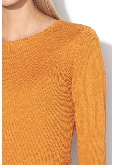 Vila Pulover din tricot fin Wendis Femei