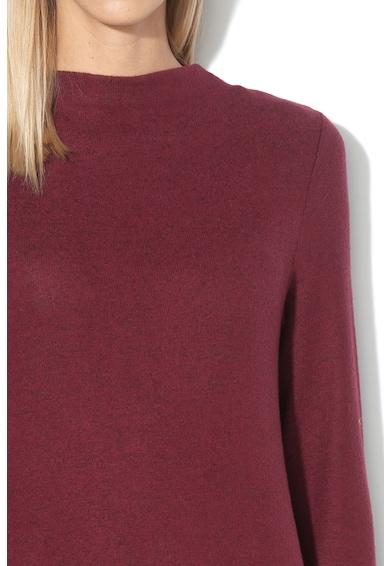 Only Rochie din tricot fin Kleo Femei