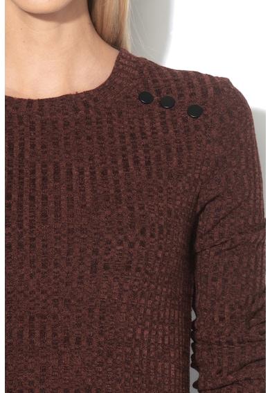 Vero Moda Пуловер Erika Жени